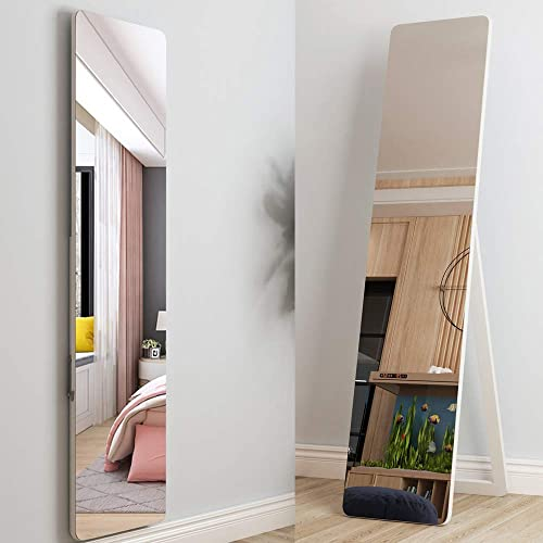 SDHYL Full Length Floor Mirror