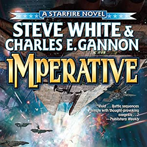 Imperative Audiobook