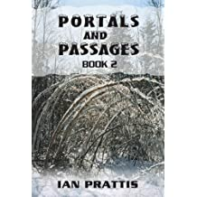 Portals and Passages: Book 2