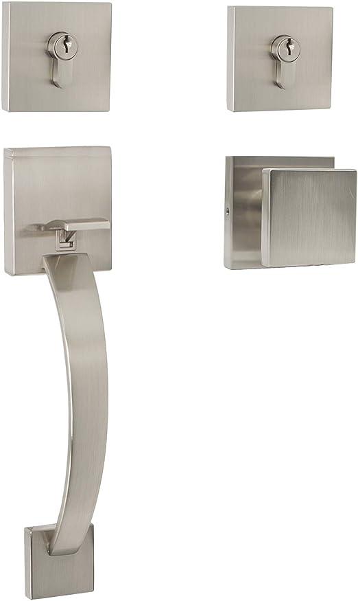 ITM 717SP4112 1-1//2 Diameter by 22 Spline Drive 1 Pack
