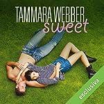 Sweet (Contours of the Heart 2) | Tammara Webber