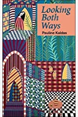 Looking Both Ways: An Egyptian-American Journey Paperback