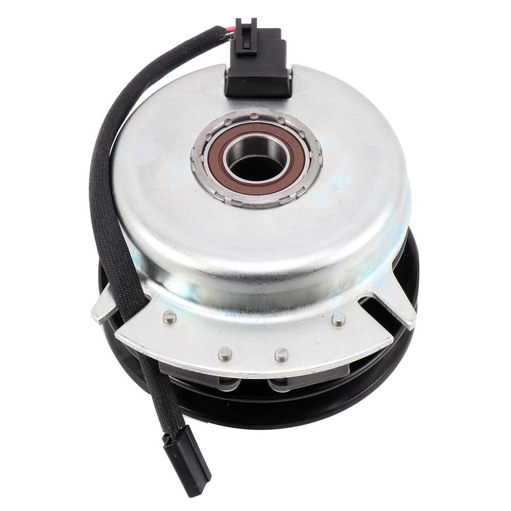 Amazon.com: SCITOO - Cortacésped eléctrico para bolens/cub ...