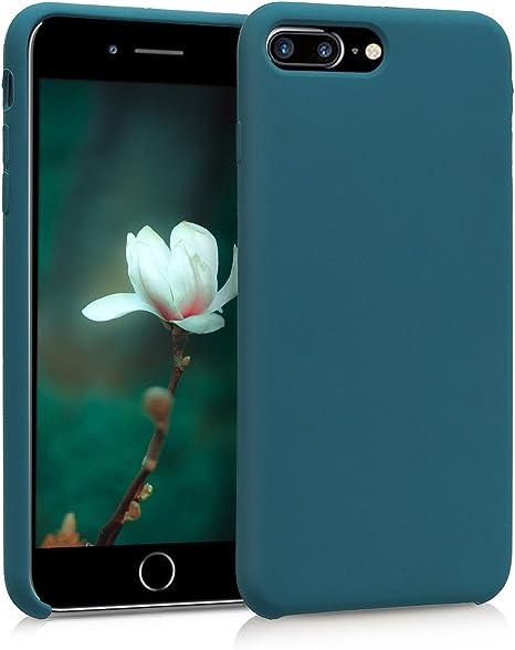 Cover apple iphone 7 plus  Grandi Sconti  Cover per Cellulari e