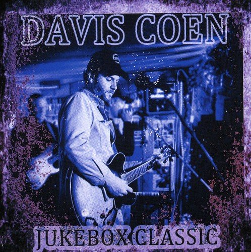 Jukebox Classic - Soundview Audio