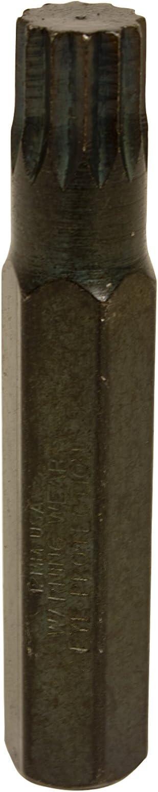 Lisle 60790 Hex Drive 12mm