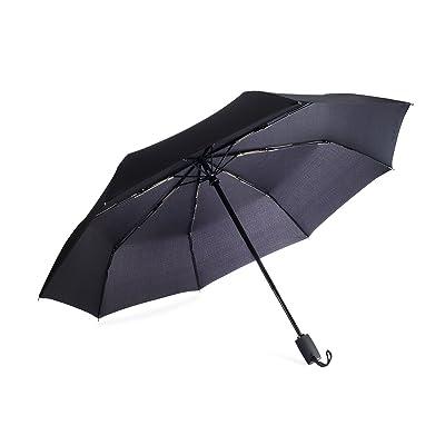 Synergy Umbrella