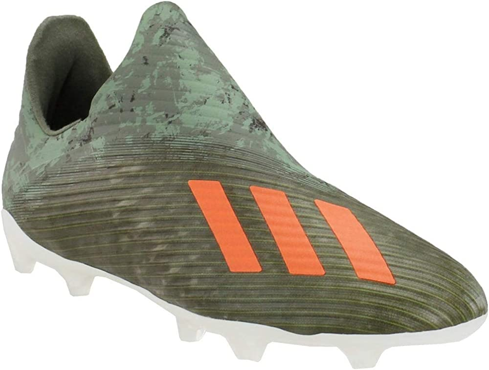 Fg J Cleats Soccer Casual Cleats
