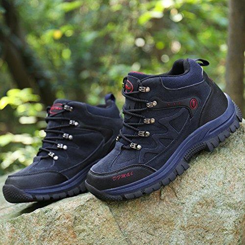 Boots Boots Boots Boots Men GOMNEAR GOMNEAR Men GOMNEAR GOMNEAR Hiking Hiking Hiking Men Hiking Men wSYUqHxC