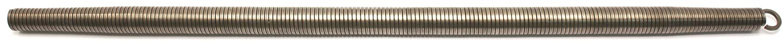 Pipe Bending Spring for copper pipe 22mm Plumb-Pak T602AMZ