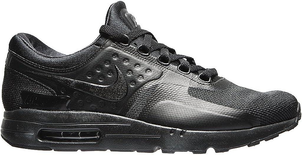 Nike Men s Air Max Zero Essential, Work Blue Armory Navy