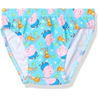 Peppa Pig Boys Underwear Brief
