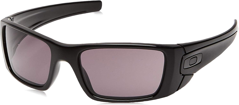 Oakley Fuel Cell Gafas de Sol
