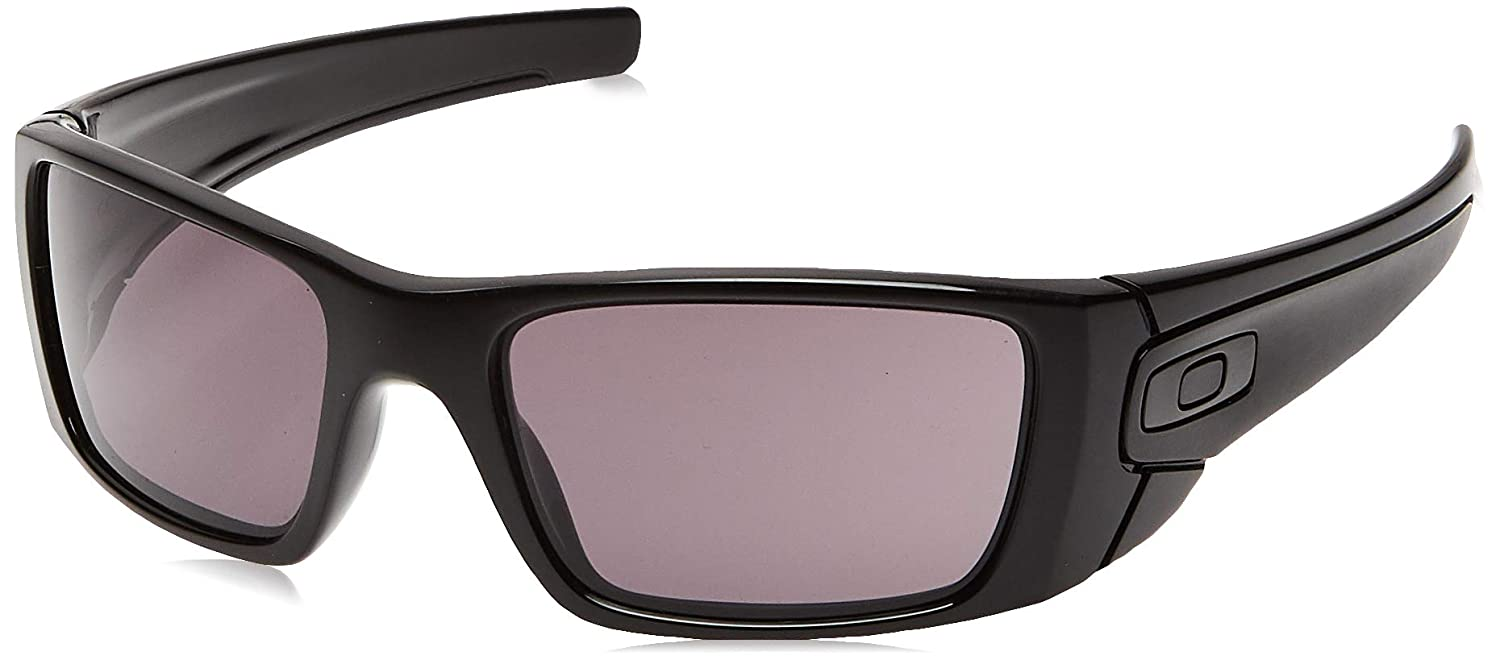 Oakley Fuel Cell Gafas de Sol