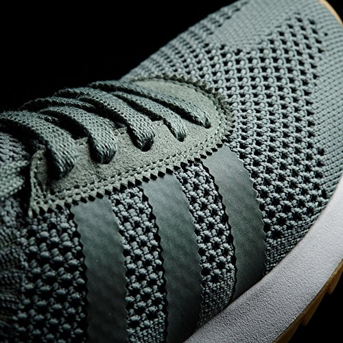 Flb By2798 Pk W Originals Adidas qw65P8xxI