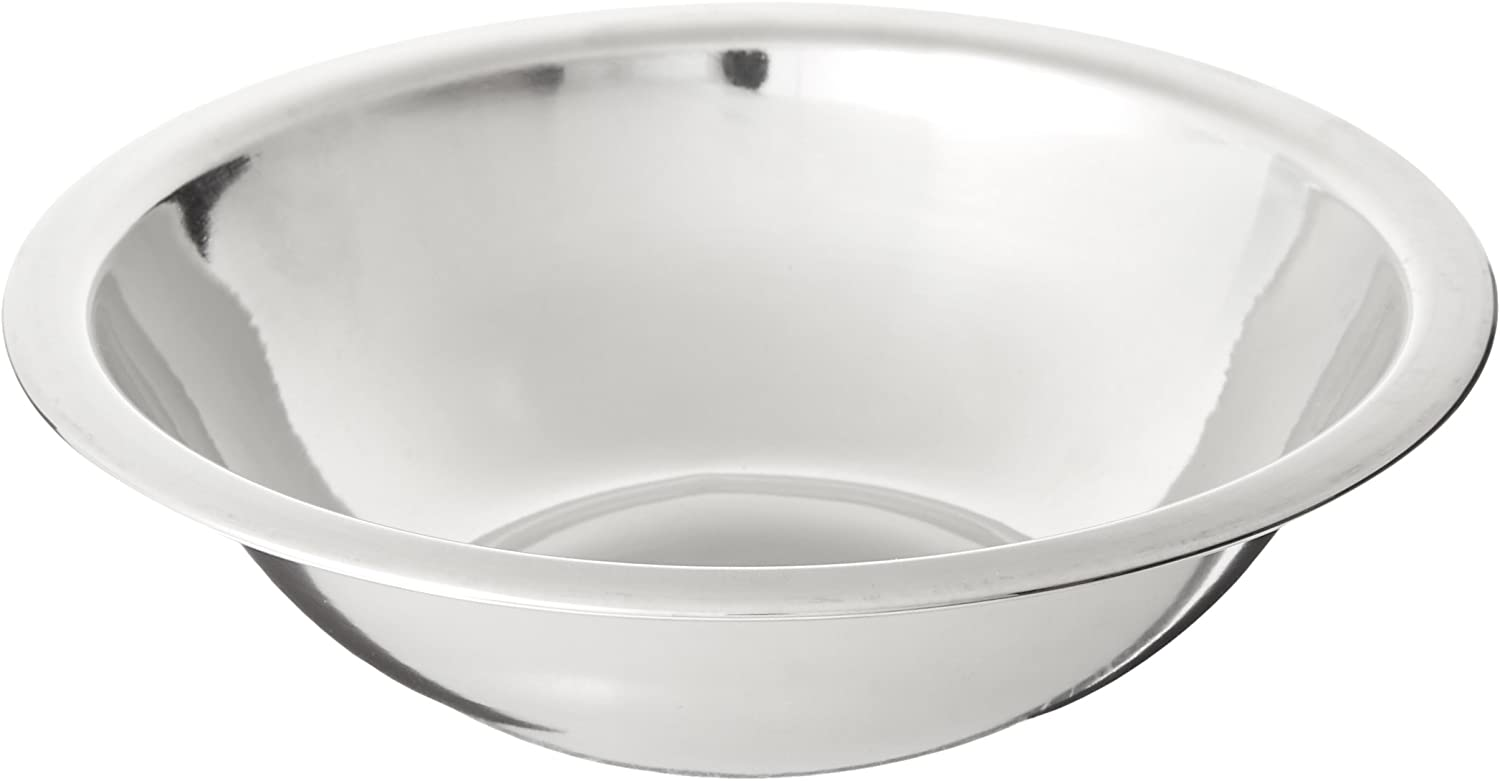 Winco , 3/4-Quart, Stainless Steel