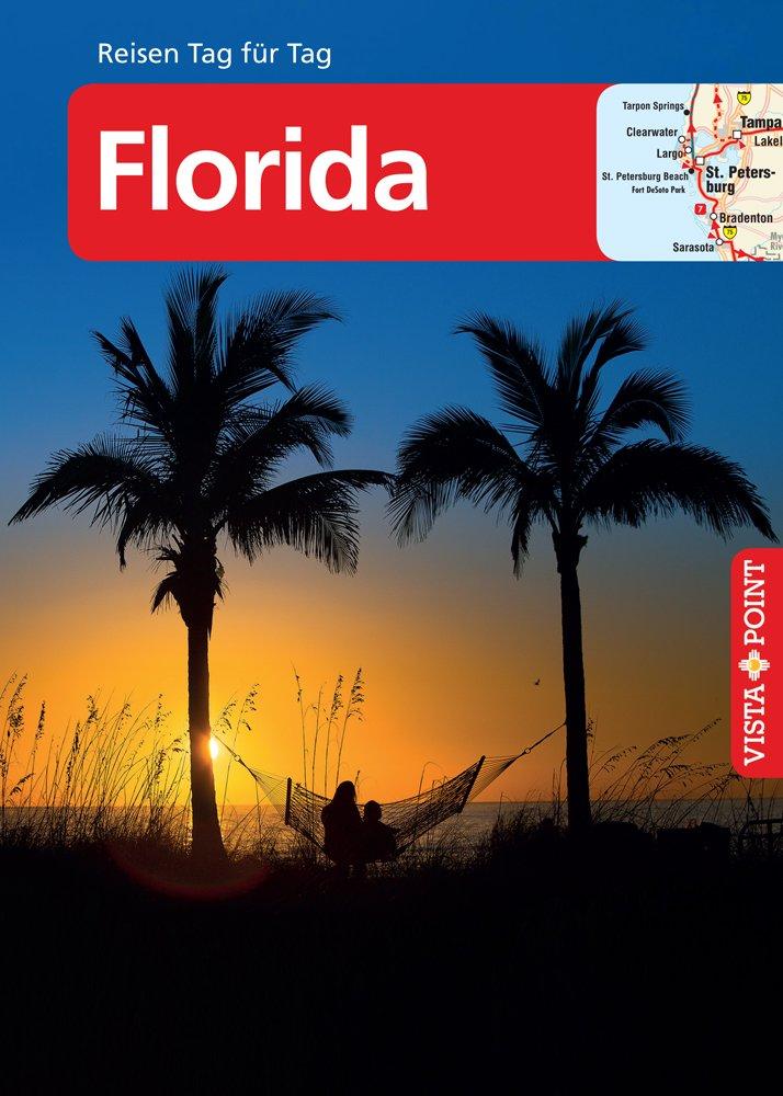 florida-vista-point-reisefhrer-reisen-tag-fr-tag