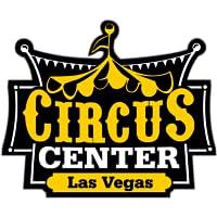 Las Vegas Circus Center