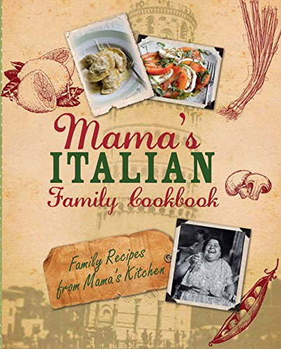 italian mama - 3