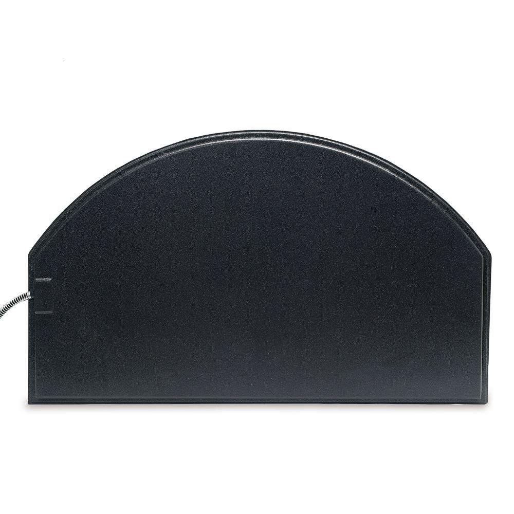 Igloo Style Heated Pad Large 17.5'' x 30'' x 0.5'' 80 watts (2 Pack)