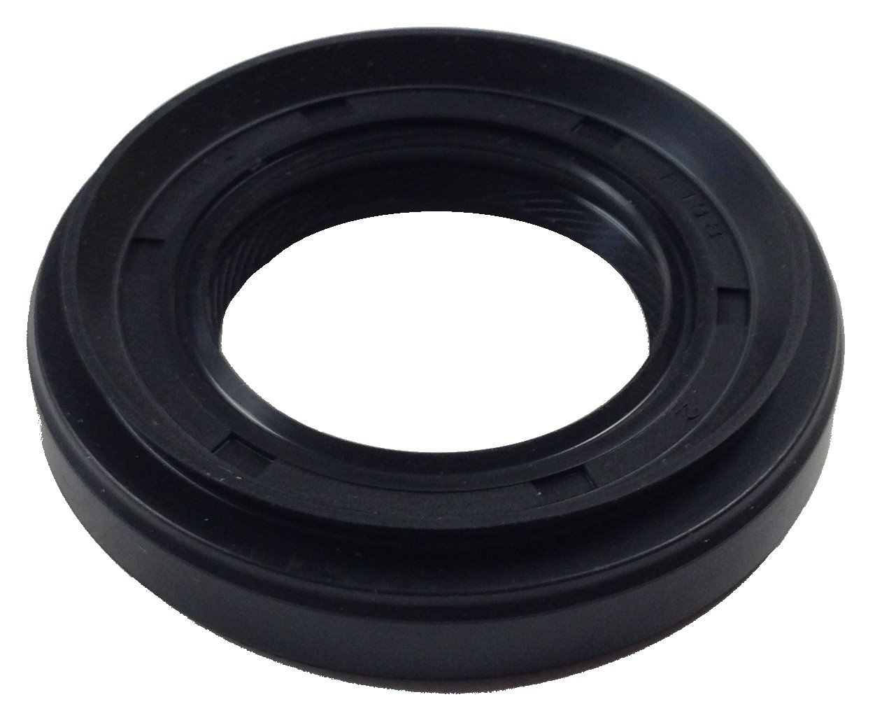 PTC PT223553 Oil and Grease Seal