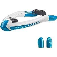 Powerbreather Lap Snorkel
