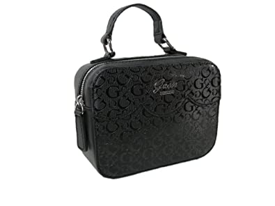 Image Unavailable. Image not available for. Color  New Guess G Logo Purse  ... 6280390f4b618
