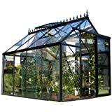 Cheap Exaco Junior Victorian J-VIC 23 79 Square Foot Greenhouse