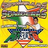 Estrellas Sonideras 6: Master