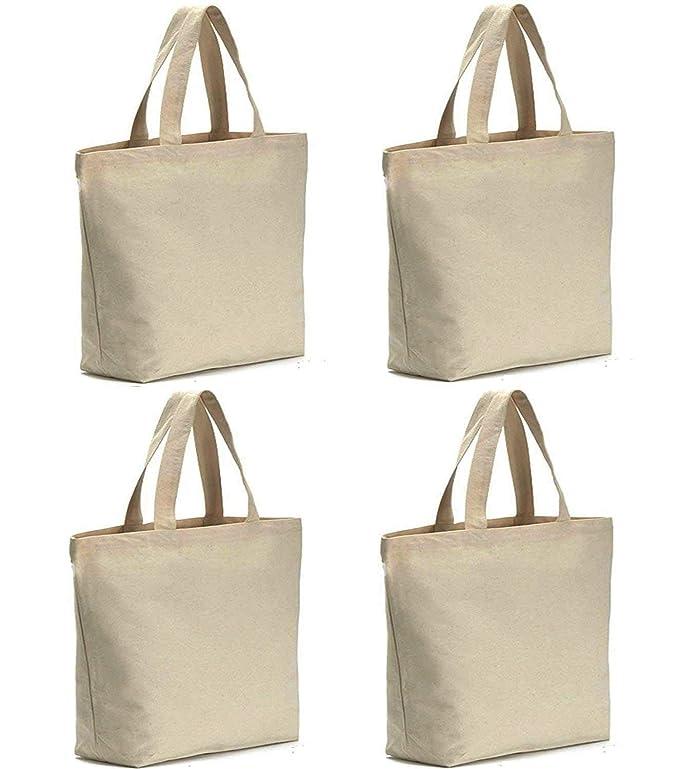 Amazon.com: Axe Sickle - Bolsa de lona para la compra con ...