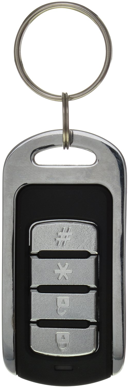 Autocop Piranha Dx Central Locking System For Car Amazon In Car Motorbike