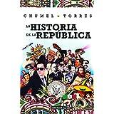 La historia de la república