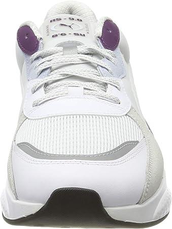 PUMA RS 9.8 Gravity, Zapatillas Unisex Adulto