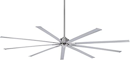 Minka lavery f887 96 bn ceiling fan minka aire 96 amazon minka lavery f887 96 bn ceiling fan minka aire 96quot aloadofball Images
