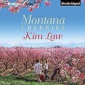 Montana Cherries | Kim Law