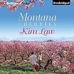 Montana Cherries