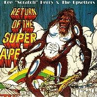 Return Of The Super Ape (VP)