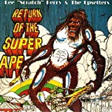 Return Of The Super Ape (VP)
