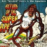 Return Of The Super Ape [Vinyl LP]