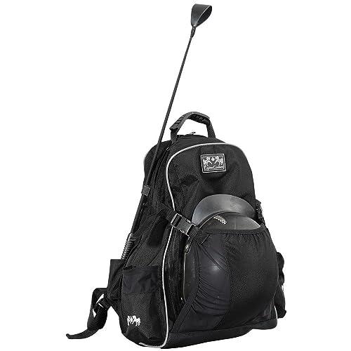 Equestrian Backpack Amazon Com