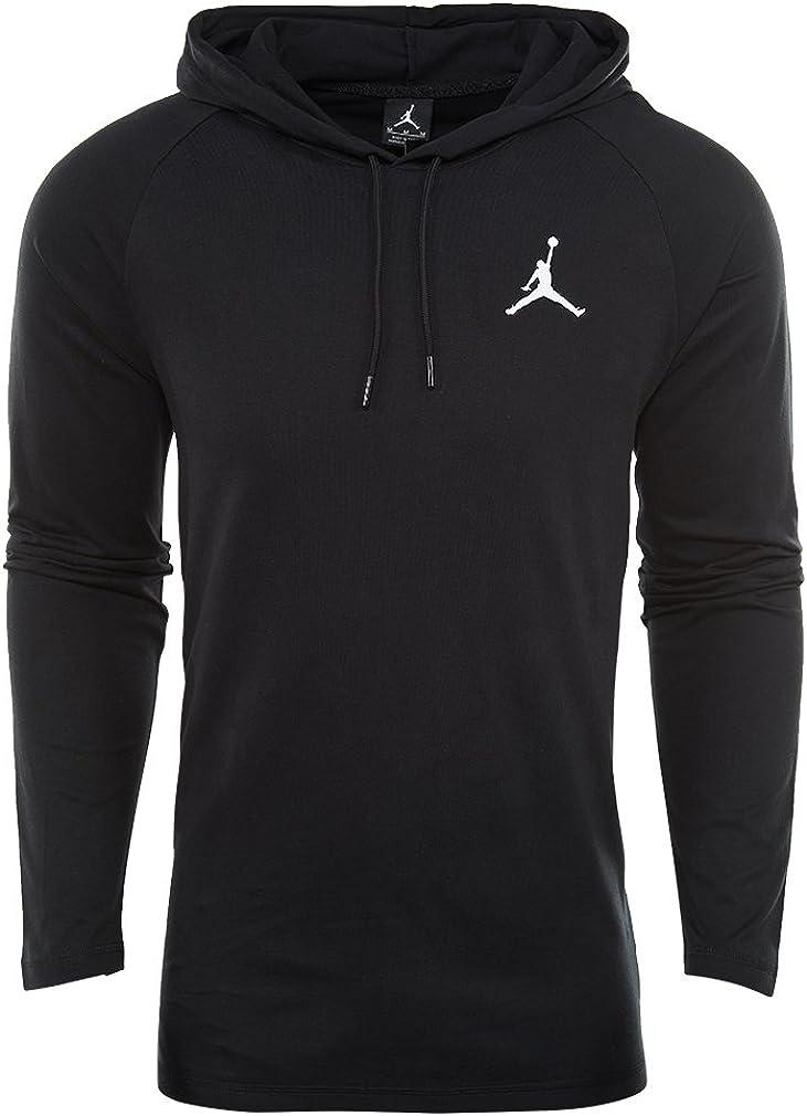 Nike Zoom Rookie Memphis 青sメンズバスケットボールシューズ ブラック/ホワイト XL