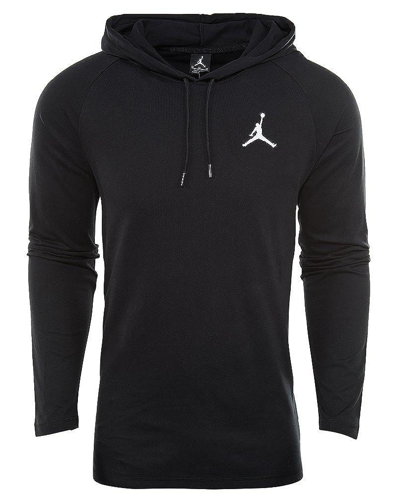 Nike Zoom Rookie Memphis 青sメンズバスケットボールシューズ