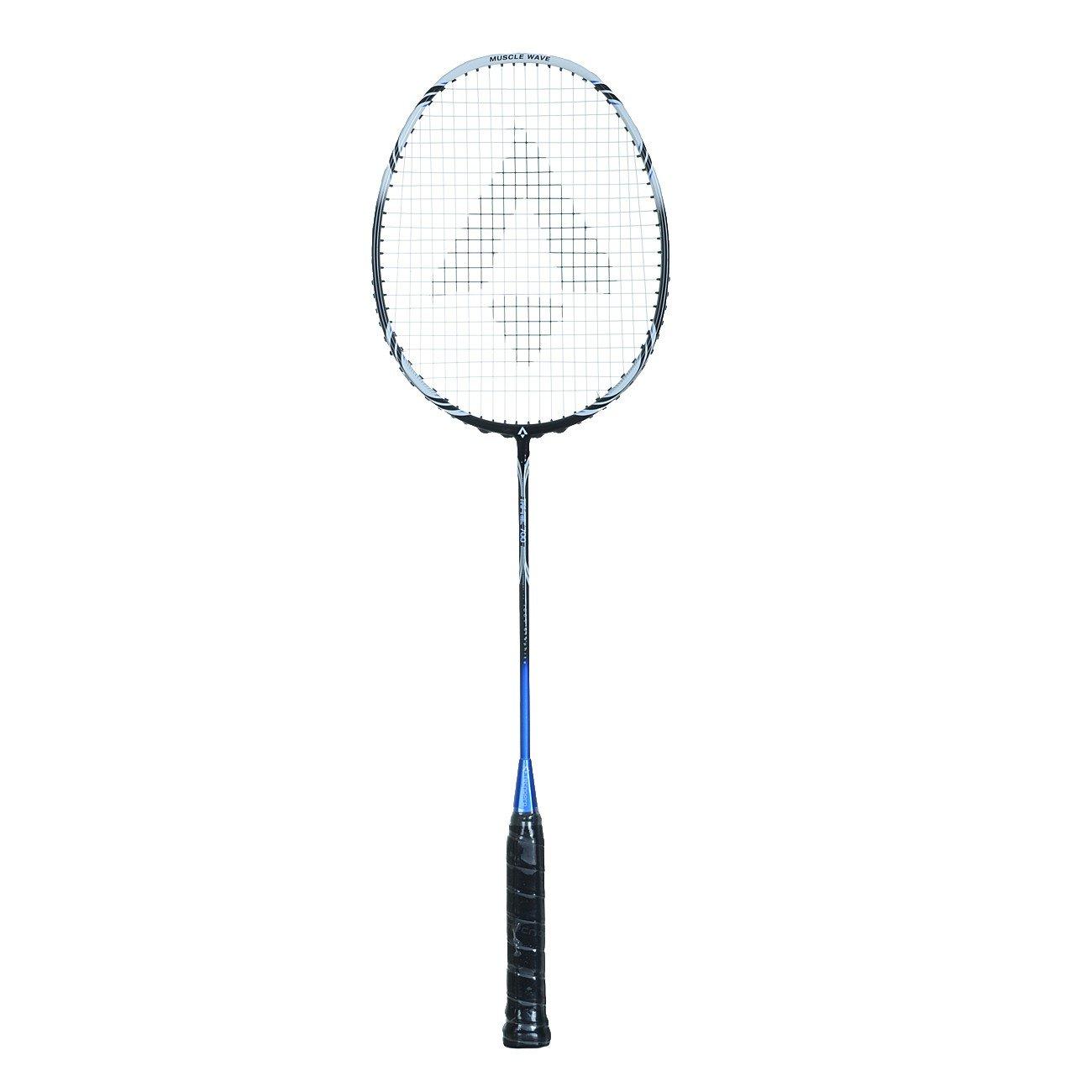 TECNOPRO Badminton-Schl/äger Tri-Tec 700 One Size Weiss//Schw//Blau