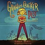 The Graham Cracker Plot   Shelley Tougas