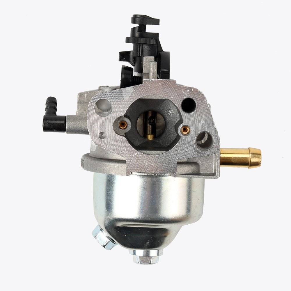 Hilom 14 853 03-Scarburador con juntas para Kohler XT149 3,8HP ...