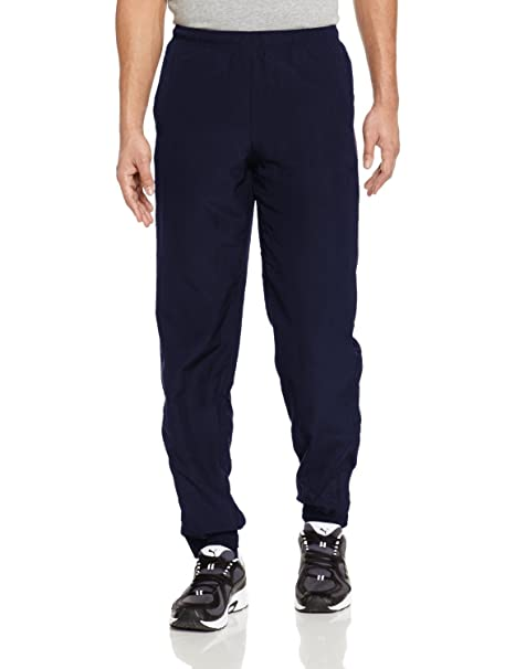 Mono para hombre Ciclismo Jogging Chándal pantalones ejercicio ...