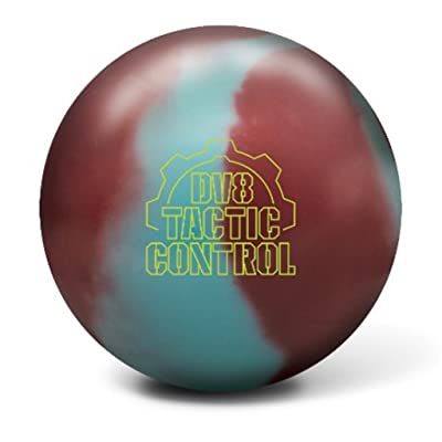 #7 Best Urethane Bowling Balls (Reviewed & Rated) in 2019