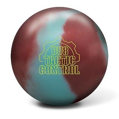 DV8-Tactic-Control-Bowling-Ball