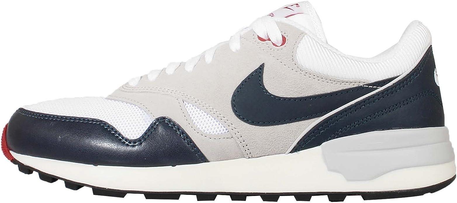 Nike Men's Air Odyssey Running Shoes