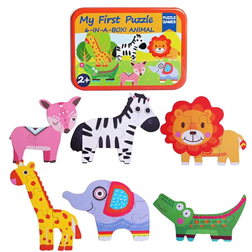 Deportes y aire libre : Los juguetes en primera infancia
